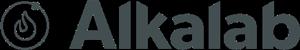 Alkalab Logo