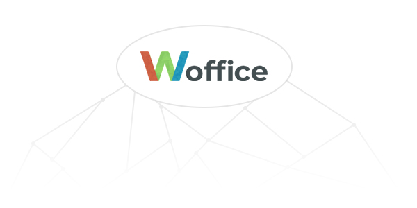 Woffice Ecosystem