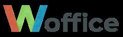 Woffice Logo