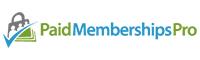Paid Membership Pro logo