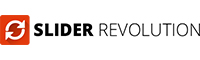 Revolution Slider logo