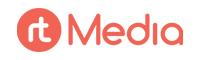 Rtmedia logo