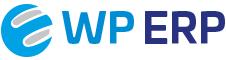 WP ERP logo