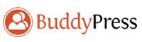 Woffice BuddyPress