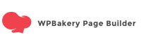 Woffice WPBakery Page Builder Compatible