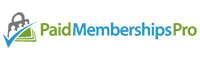 Woffice Paid Memberships Compatible