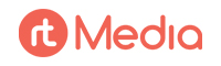Woffice RT Media Compatible