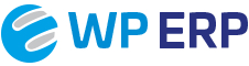 Woffice WP ERP Compatible