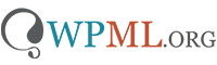 Woffice WPML Compatible